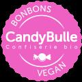 CandyBulle
