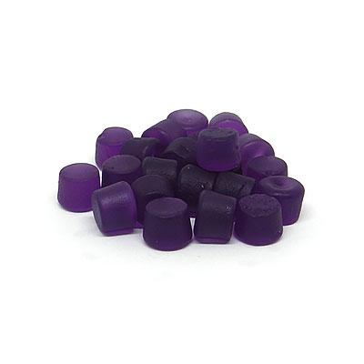 Violet Button