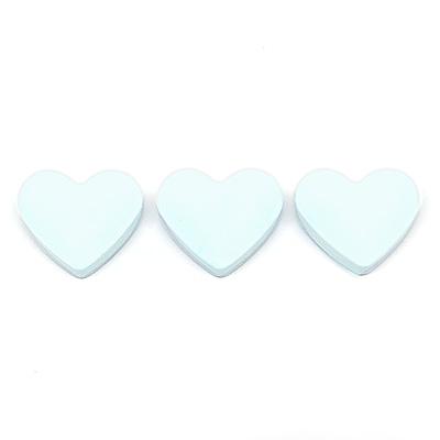 Dextrose Coeurs Bleu